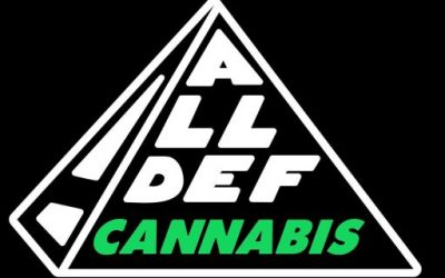 Introducing All Def Cannabis: The First Cannabis Content Destination For The Culture